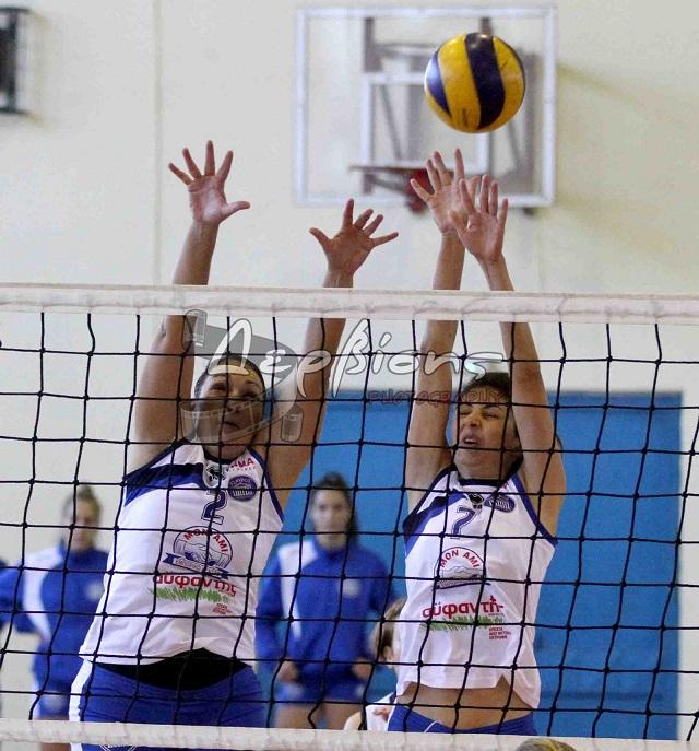 spo-ionikos-preveza-volley2