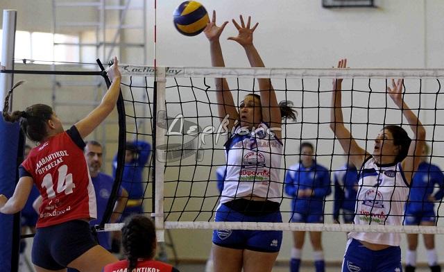 spo-ionikos-preveza-volley3
