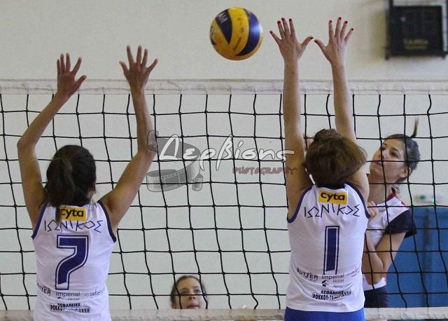 spo-ionikos-preveza-volley4