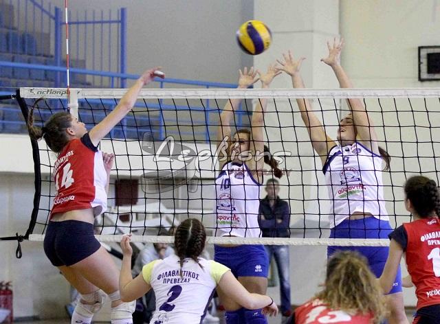 spo-ionikos-preveza-volley5