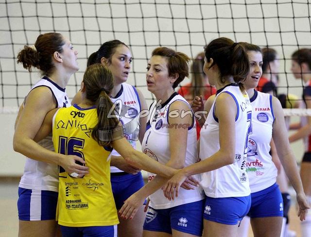 spo-ionikos-preveza-volley6