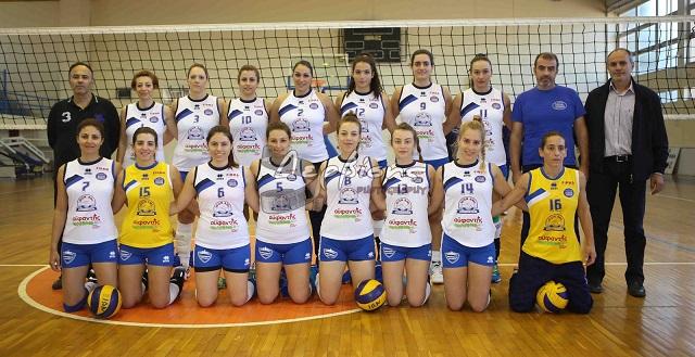 spo-ionikos-preveza-volley9