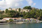 Να είναι ανοιχτό και το απόγευμα το Κάστρο Βόνιτσας ζητά η Δημοτική Αρχή