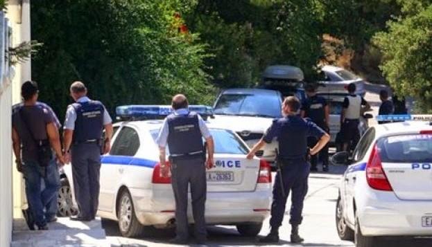 αστυνομια-623x357