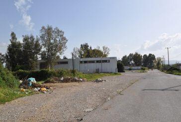 Επαναλειτουργεί το Δημόσιο ΚΤΕΟ Αγρινίου μετά την πιστοποίηση της γραμμής ελέγχου