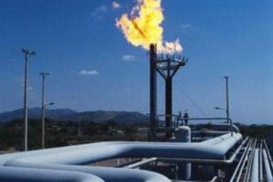 Κρίσιμο ζήτημα η χωροθέτηση των δεξαμενών για την έλευση του φυσικού αερίου στο Αγρίνιο-Τι δηλώνει ο πρόεδρος του ΤΕΕ