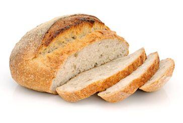 Κοινές δράσεις ΕΦΕΤ και αρτοποιών για μείωση του αλατιού στο ψωμί