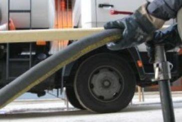Δις εξαμαρτείν…για πρατηριούχο υγρών καυσίμων στο Αγρίνιο