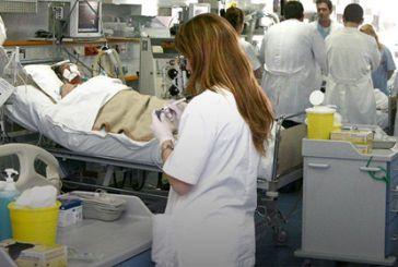 Αμόκ για μια δουλειά σε νοσοκομείο: Έχουν υποβληθεί 50.000 αιτήσεις για 690 θέσεις