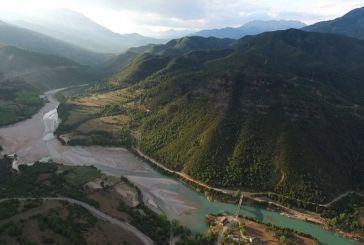 Πολιτικές ανάπτυξης για την Κοιλάδα του Αχελώου ζητούν Κομισιόν και Ευρωκοινοβούλιο
