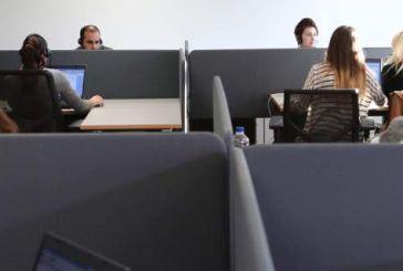 Προσλήψεις στο Δημόσιο το 2016 -Ανοίγουν πάνω από 45.000 θέσεις εργασίας