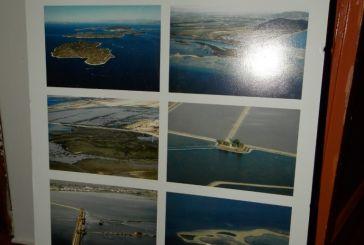 Λιμνοθάλασσα Μεσολογγίου: Ισχυρό επιχείρημα για την διεκδίκηση της Πολιτιστικής Πρωτεύουσας