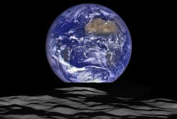 Η NASA θα κάνει την Πέμπτη ανακοίνωση για ανακαλύψεις σχετικά με άλλους ωκεανούς στο ηλιακό μας σύστημα