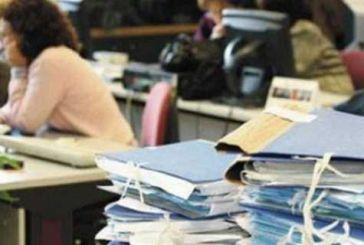 Δήμος Αγρινίου: γραφείο εξυπηρέτησης για τις αιτήσεις του νέου προγράμματος της κοινωφελούς εργασίας