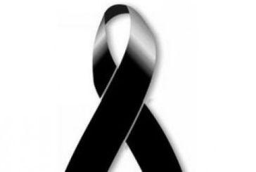Μεγάλο πένθος στα Καλύβια, αναβάλλονται οι εκδηλώσεις