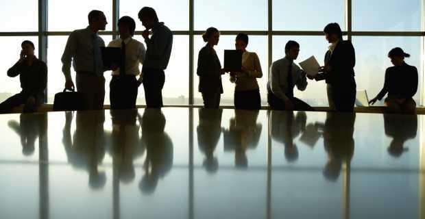 Νέο πρόγραμμα κοινωφελούς εργασίας για 3.494 ανέργους – Προσλήψεις και στο Δήμο Αγρινίου