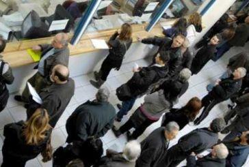 Ποιες προσλήψεις «ξεπαγώνουν» στους δήμους