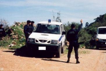Πλούσιο σε συλλήψεις και το σημερινό αστυνομικό δελτίο