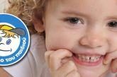 """Το """"Χαμόγελο του Παιδιού"""" στο Αγρίνιο ευχαριστεί για δωρεές"""