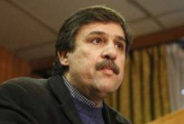 Υπουργός Υγείας: Οι νέοι διοικητές των νοσοκομείων θα πληρούν τις απαιτούμενες προϋποθέσεις