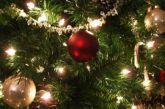 Παιδικοί σταθμοί στολίζουν χριστουγεννιάτικα δέντρα σε περιοχές του Αγρινίου