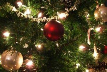 Χριστουγεννιάτικο bazaar στο Αγρίνιο για την Παγκόσμια Ημέρα Ατόμων με Αναπηρία