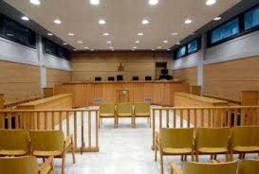 Τριήμερη  αποχή των δικηγόρων για το ασφαλιστικό