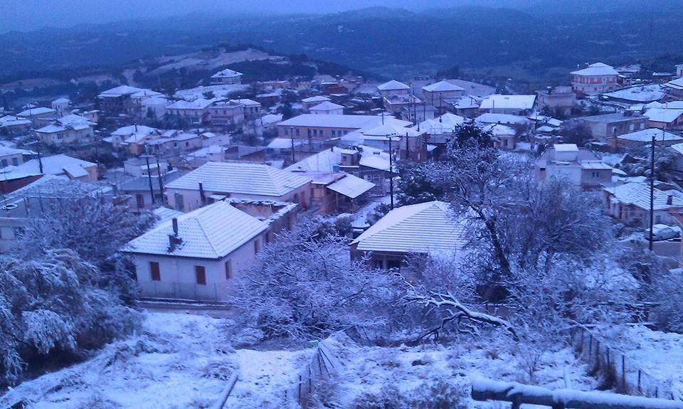 ΚΑΤΟΥΝΑ-xiromeronews.blogspot.gr/