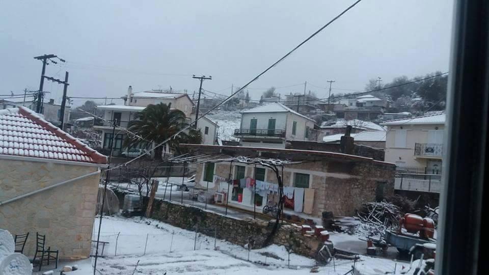 ΘΥΡΡΕΙΟ-xiromeronews.blogspot.gr/