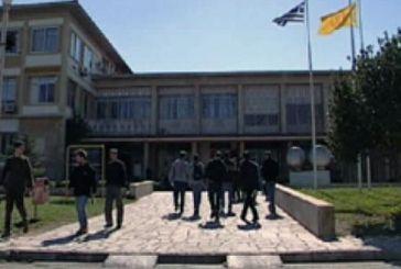 Πάτρα: Ποινική Δίωξη κατά καθηγητών του Πανεπιστημίου