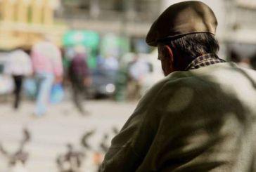 Πάλαιρος: Έκλεψαν 5.000 από την οικία 82χρονου
