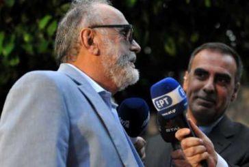 Προαναγγέλλει αλλαγές στον εκλογικό νόμο ο Κουρουμπλής