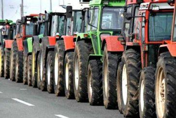 Στηρίζει τις κινητοποιήσεις των αγροτών το Εργατικό Κέντρο Αγρινίου