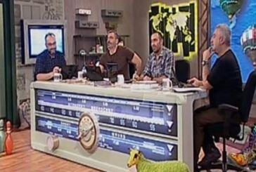 Πρωτιά στο Ράδιο Αρβύλα για αυτοδιοικητικό της Αιτωλοακαρνανίας
