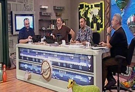 Απίστευτο τρολάρισμα από τους Ράδιο Αρβύλα για την γκάφα της ΕΡΤ