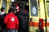 Αιφνίδιος θάνατος 63χρονης στο Αγρίνιο