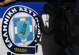 """Ο νέος αστυνομικός """"χάρτης"""" της Αιτωλοακαρνανίας"""