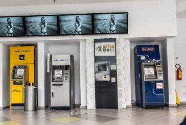Ερχονται δύο αλλαγές στα capital controls -Τι θα ισχύει για τις αναλήψεις μετρητών