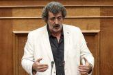 ΚΚΕ: Απαράδεκτη και ανήθικη η δήλωση Πολάκη