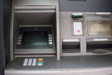 Capital controls: Ανάληψη ως 1.800 ευρώ – Η πρόταση τραπεζών