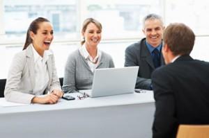 entrevista-de-trabajo-640x426-600x399