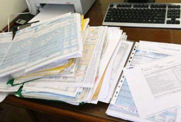 Αυτό είναι το νέο έντυπο της φορολογικής δήλωσης – Η προσαρμογή του για το Σύμφωνο Συμβίωσης