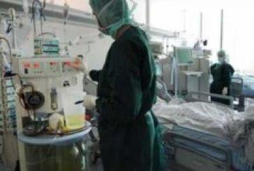 Έρχονται 3.500 προσλήψεις στην Υγεία