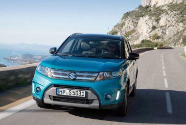 Ποια ήταν τα πιο… μοσχοπουλημένα αυτοκίνητα στην Ελλάδα το 2015