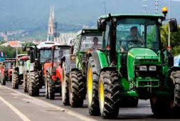 Ομόφωνη στήριξη του Δημοτικού Συμβουλίου Mεσολογγίου στα αιτήματα των αγροτών