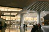ΕΛΣΤΑΤ: Αυξήθηκαν οι επισκέπτες στα μουσεία της χώρας τον περασμένο Σεπτέμβριο