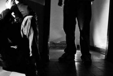 Πάνω από 100 ομοφοβικές επιθέσεις τους τελευταίους μήνες στην Ελλάδα