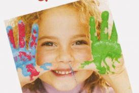 Αγρίνιο: Καλοκαιρινή γιορτή από το ΚΔΑΠ Φαντασία και ενημέρωση για τις εγγραφές στα θερινά τμήματα