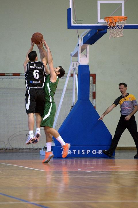 spo-aoa-pierikos1