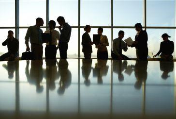 ΟΑΕΔ: Έτσι θα πραγματοποιηθεί το πρόγραμμα επαγγελματικής κατάρτισης εργαζομένων ΛΑΕΚ για δημόσιο-ιδιωτικό τομέα